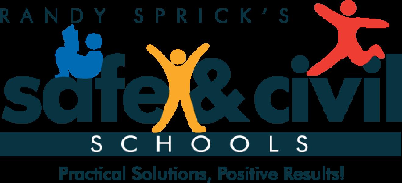 Randy Sprick's Safe & Civil Schools
