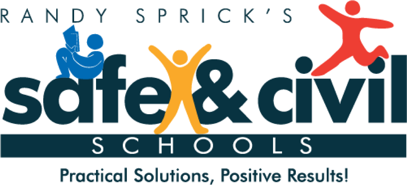 Randy Sprick's Safe & Civil Schools