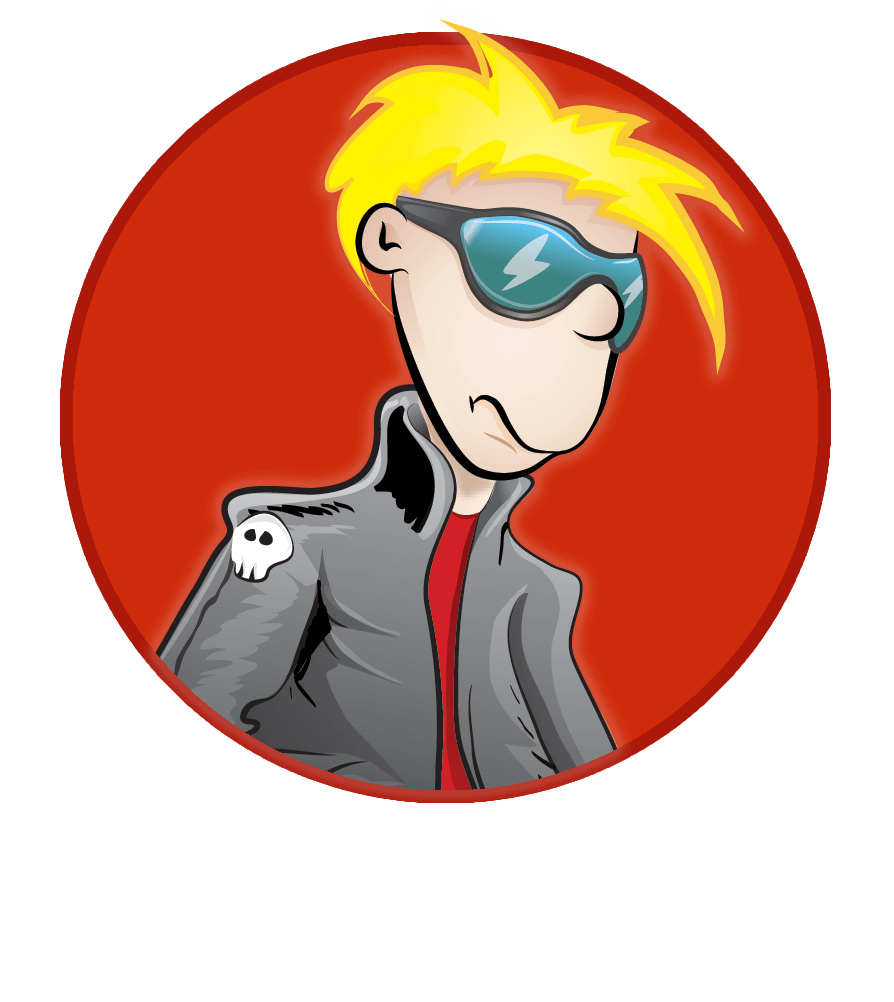 The Tough Kid Series is focused on providing practical and proven strategies to help students manage their behavioral excesses and deficits, and learn appropriate behaviors.